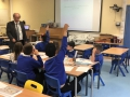 Padiham Primary Money Mentors