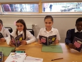 Riverside Primary 6 Money Mentors